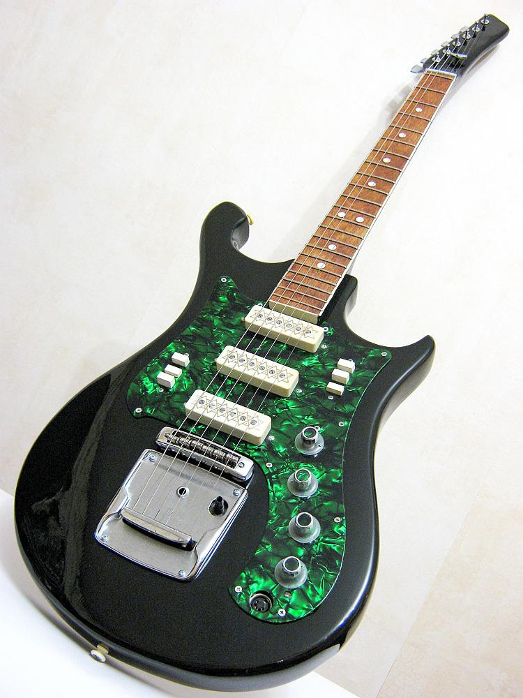 легенда УРАЛ Модель 650